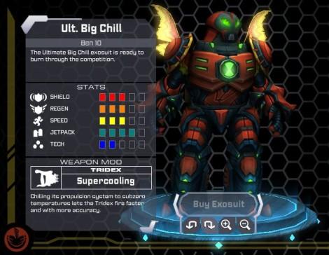 File:470px-Ult Big Chill Exonaut.JPG