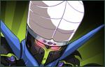 File:Exonaut GameGuide PlayerCard Mojo.jpg