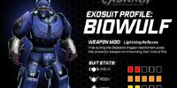 Biowulf