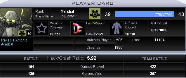 File:Playercard.jpg