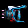 Exo Weapons ThreeBang 96x96.jpg