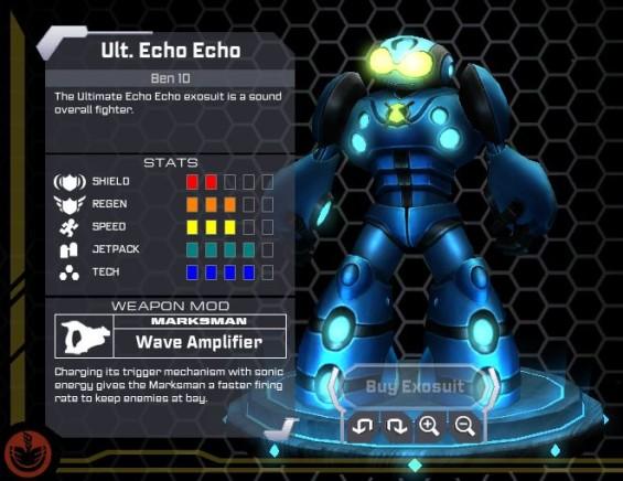 File:565px-Ult Echo Echo Exonaut.jpg