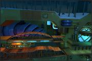 Exo GameGuide Maps Stormalong 180x120