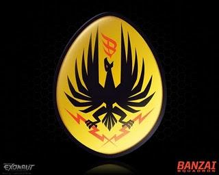 File:Exo banzai logo.jpg