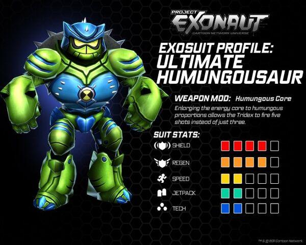 File:Ult humongosaur.jpg