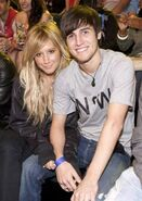 Ashley-tisdale-jared-murillo