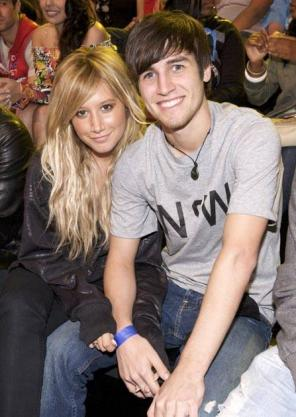 File:Ashley-tisdale-jared-murillo.jpg