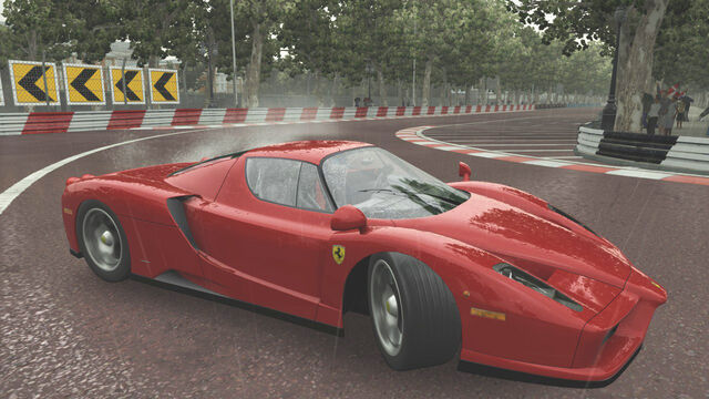 File:PGR4 Ferrari Enzo by PeterMac.jpg