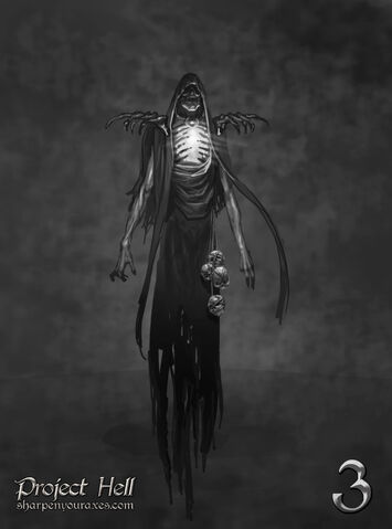 File:Necromancer Concept 3.jpg