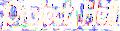 Thumbnail for version as of 22:30, September 4, 2012