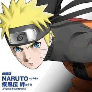 File:Naruto Shippuuden Movie - Kizuna Original Soundtrack.jpg