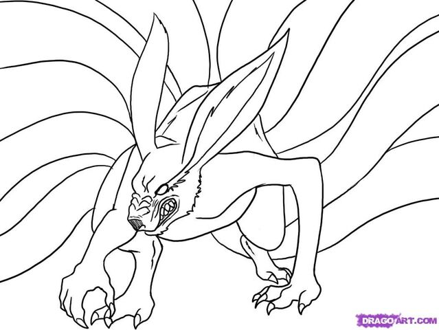 File:How-to-draw-the-nine-tailed-demon-fox-from-naruto-step-5.jpg