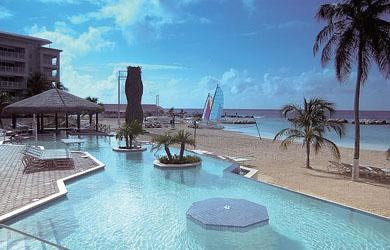 File:Breezes curacao pool.jpg