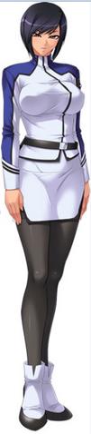 File:Naomi full body.png