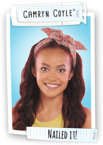 File:Camryn Coyle.png