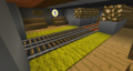 Thumbnail for version as of 05:08, January 25, 2014