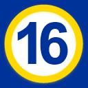 File:Platform 16.png