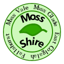 File:Moss Shire.png