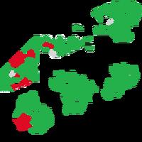 BerhardssonReferendum2016