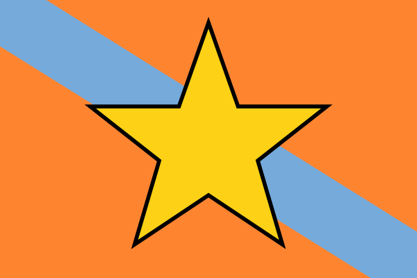 File:CraftiaFlag.png