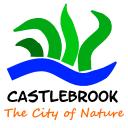 File:CastlebrookCity.png