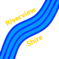 Riverview Shire