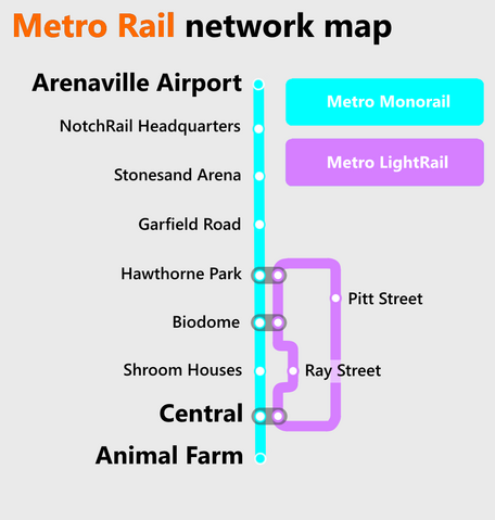 File:Metro Rail.png
