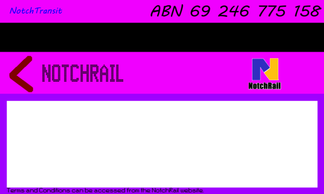 File:NotchRail ticket template-1.png