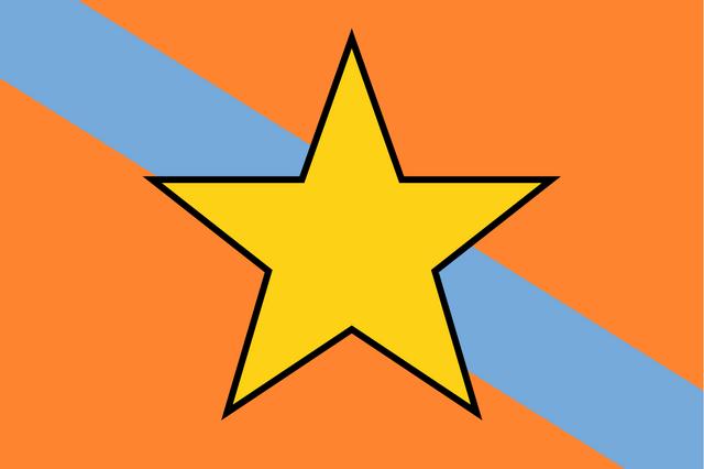 File:Craftianflag.png