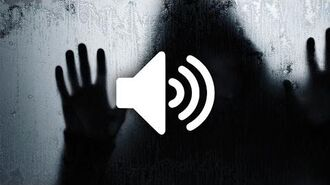 Cinematic Stinger -Horror Heartbeat- -Suspense- (Sound Effects) ✔