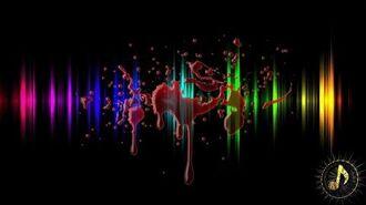 Blood Splatter Sound Effect