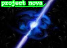 File:Pnova.png