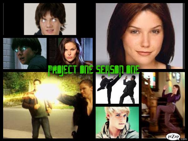 File:Project One season 1.jpg