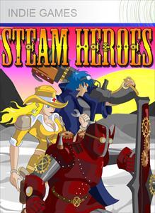 File:Steam Heroes Box Art.jpg