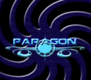 Project Paragon Wiki