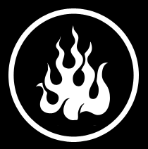 File:Firemon.png