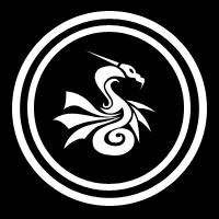 File:Dragonmon.png