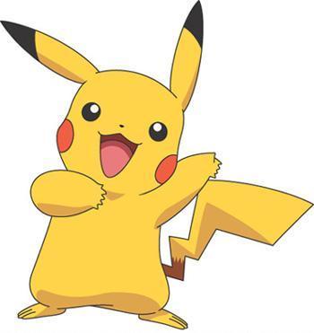 File:Pikachu2.jpg