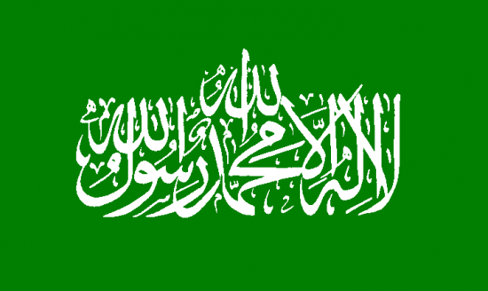 File:95152263hamas-flag2-png.png