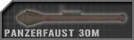 File:Panzerfaust30.png