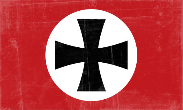File:Wehrmacht.png