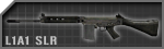 File:Gbrif l1a1.png