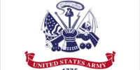 USA (United States Army) (Cold war)