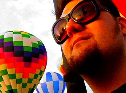 File:Jay balloon.jpg