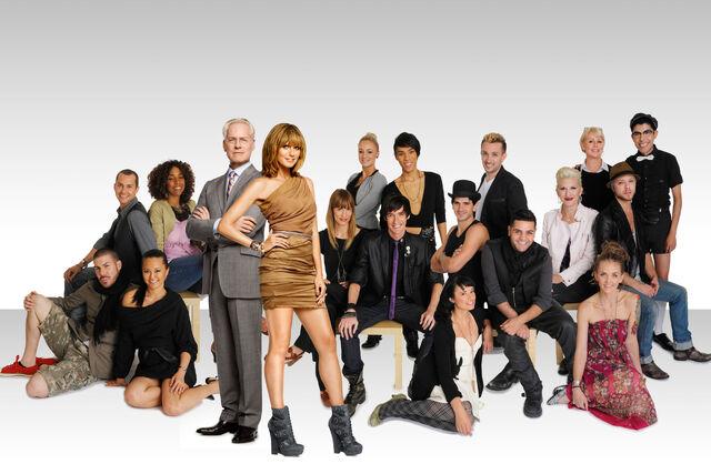 File:Season 8 cast.jpg