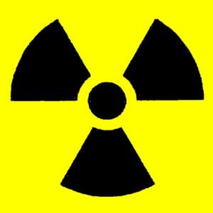File:Radioattivo.jpg