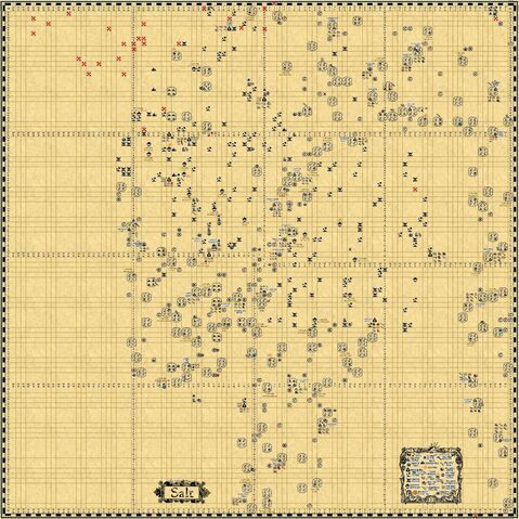 File:Chart map.jpg