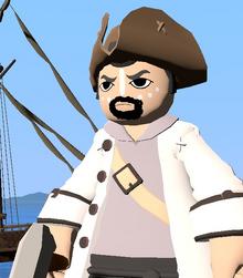 Captainbuffbeard