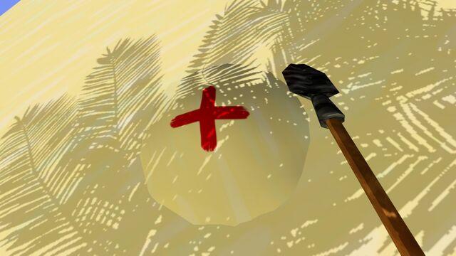 File:Overworld Desert Treasure Cache.jpg
