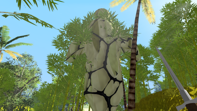 File:Ancient Statue.png